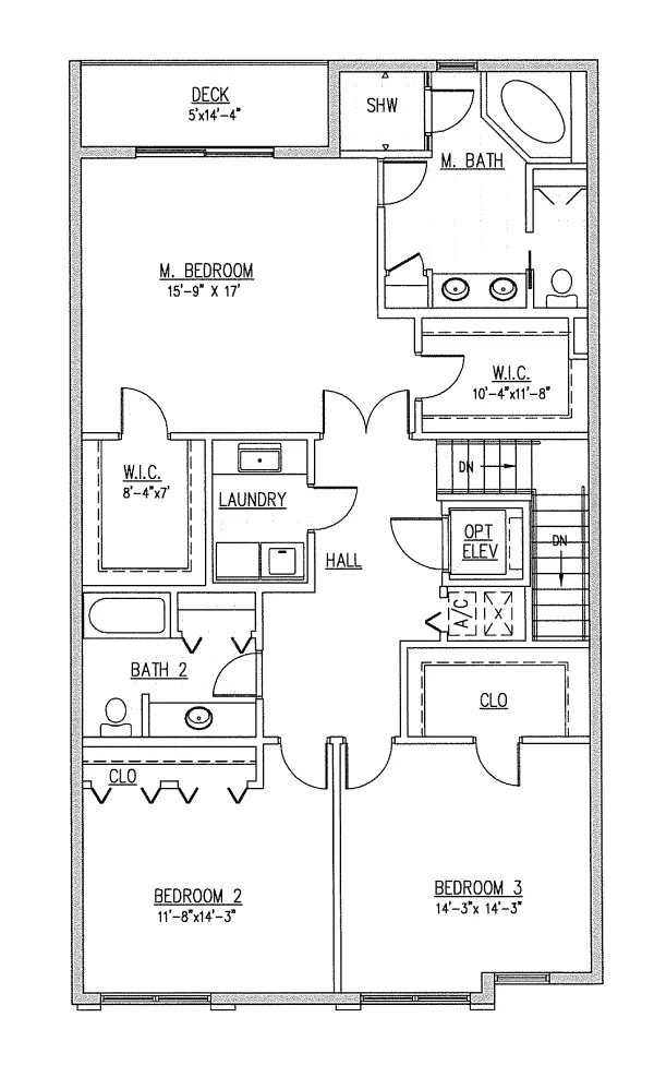 floor-plan---Misty---2nd-floor