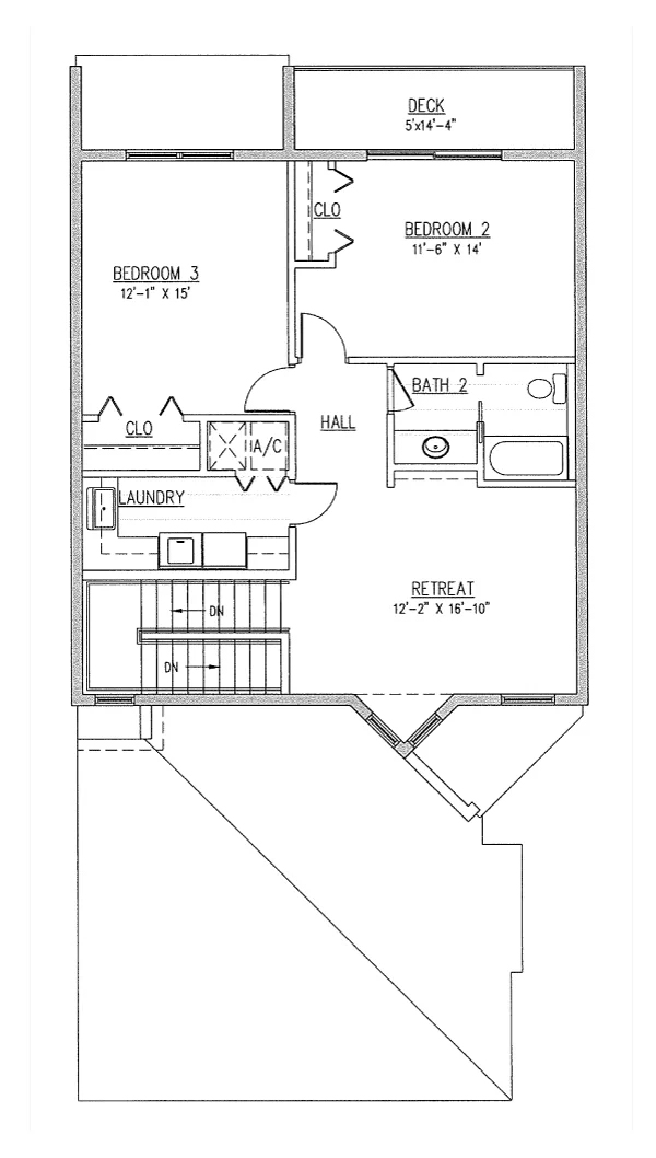 floor-plan---Seabreeze---2nd-floor